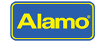 alamo car rental atlanta