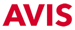 avis car rental atlanta