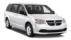 atlanta international dodge grand caravan