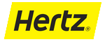 hertz car rental atlanta