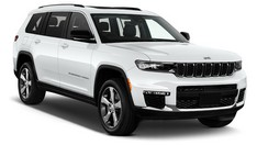 jeep atlanta international