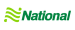 national car rental atlanta