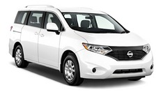atlanta international nissan quest